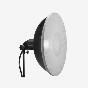 Profoto-diffusor-for-soflight-reflector