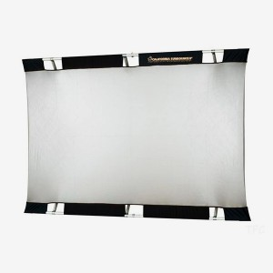 Sunbounce-pro-reflective-panel-6x4-silver-white